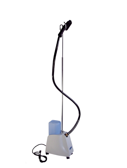 Garment steamers - Six advantages using garment steamer ...